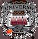 UNIVERSOMMA