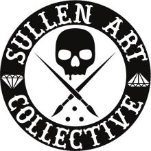 Sullen_Clothing_Logo