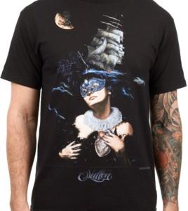 Sullen-Black-Intrepidation-Melissa-Hartley-Artist-Series-T-Shirt-0-2c558-XL-2
