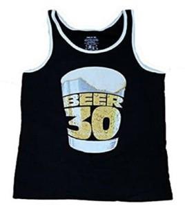 beer302